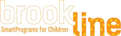 Brookline Adult & Community Education